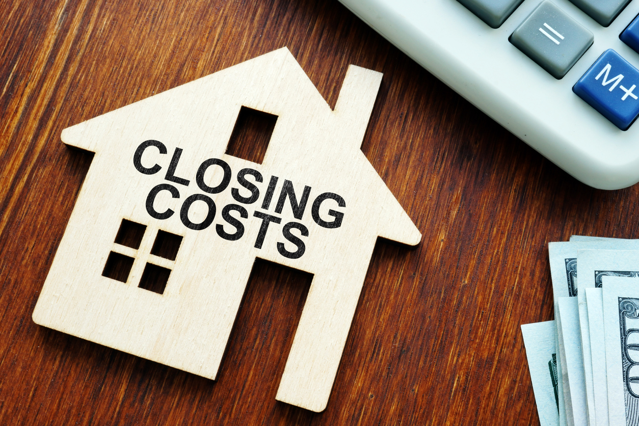 How to Estimate Closing Costs | Assurance Financial