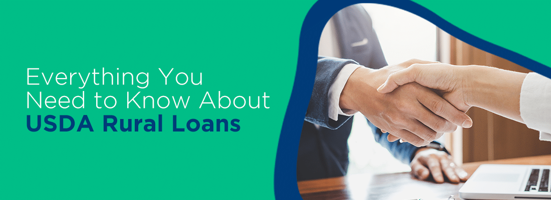 everything you need to know about usda rural loans