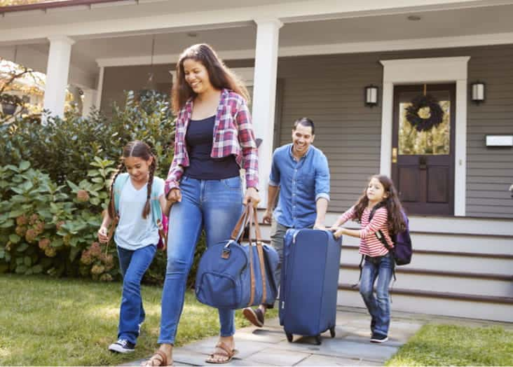 http://Vacation%20home%20buyer