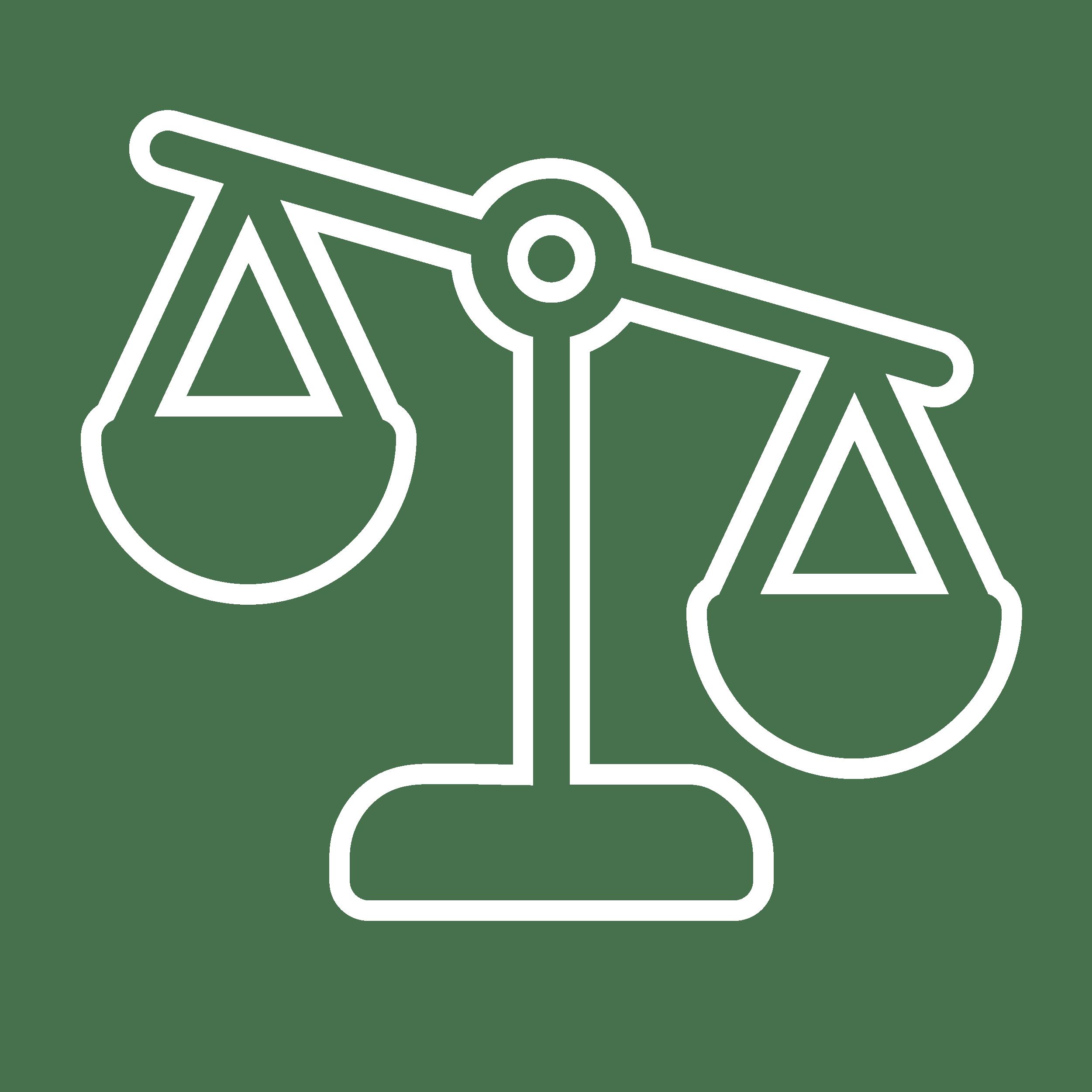 http://ComparingTerms_CalculatorIcon-04