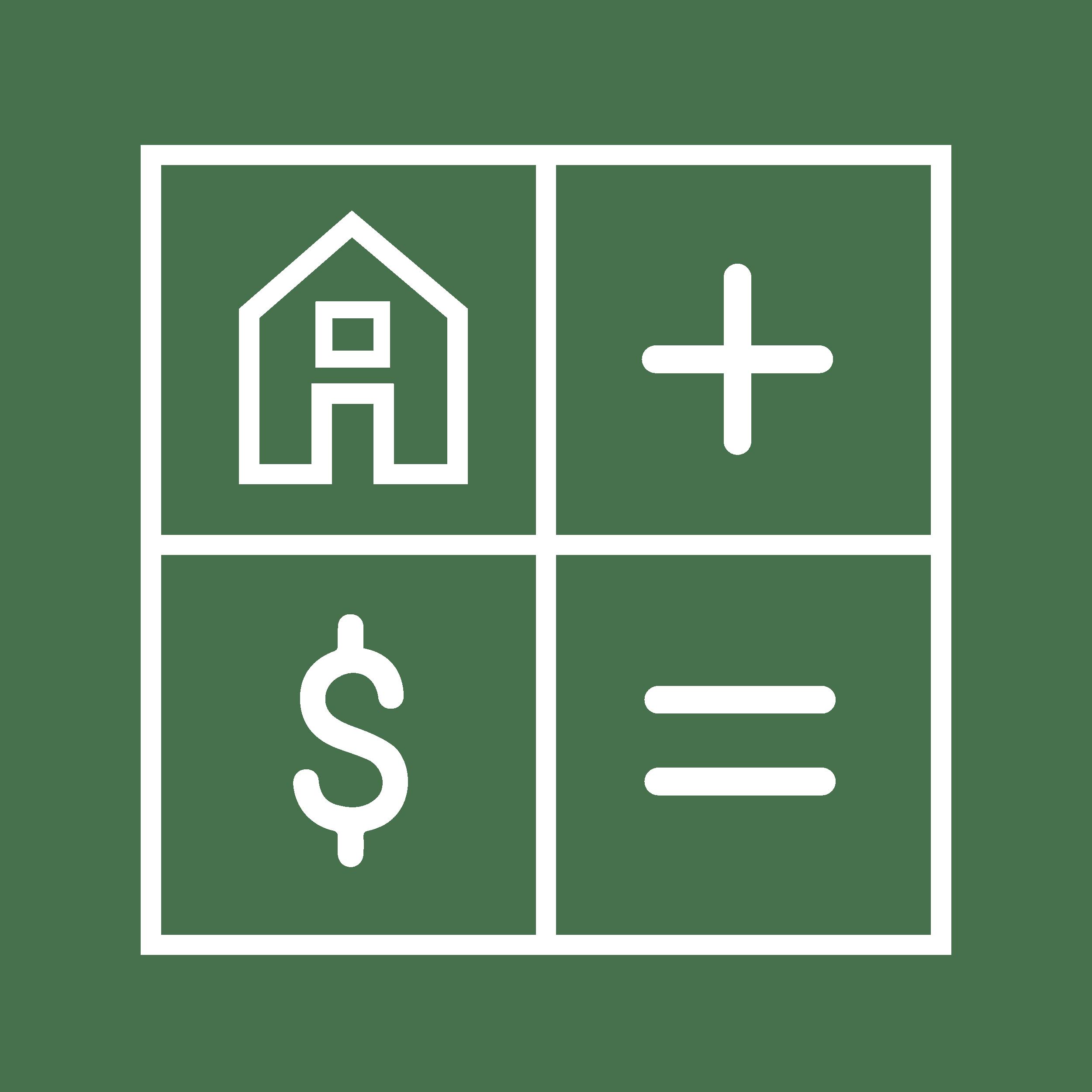 http://MortgageCalc_CalculatorIcon-03