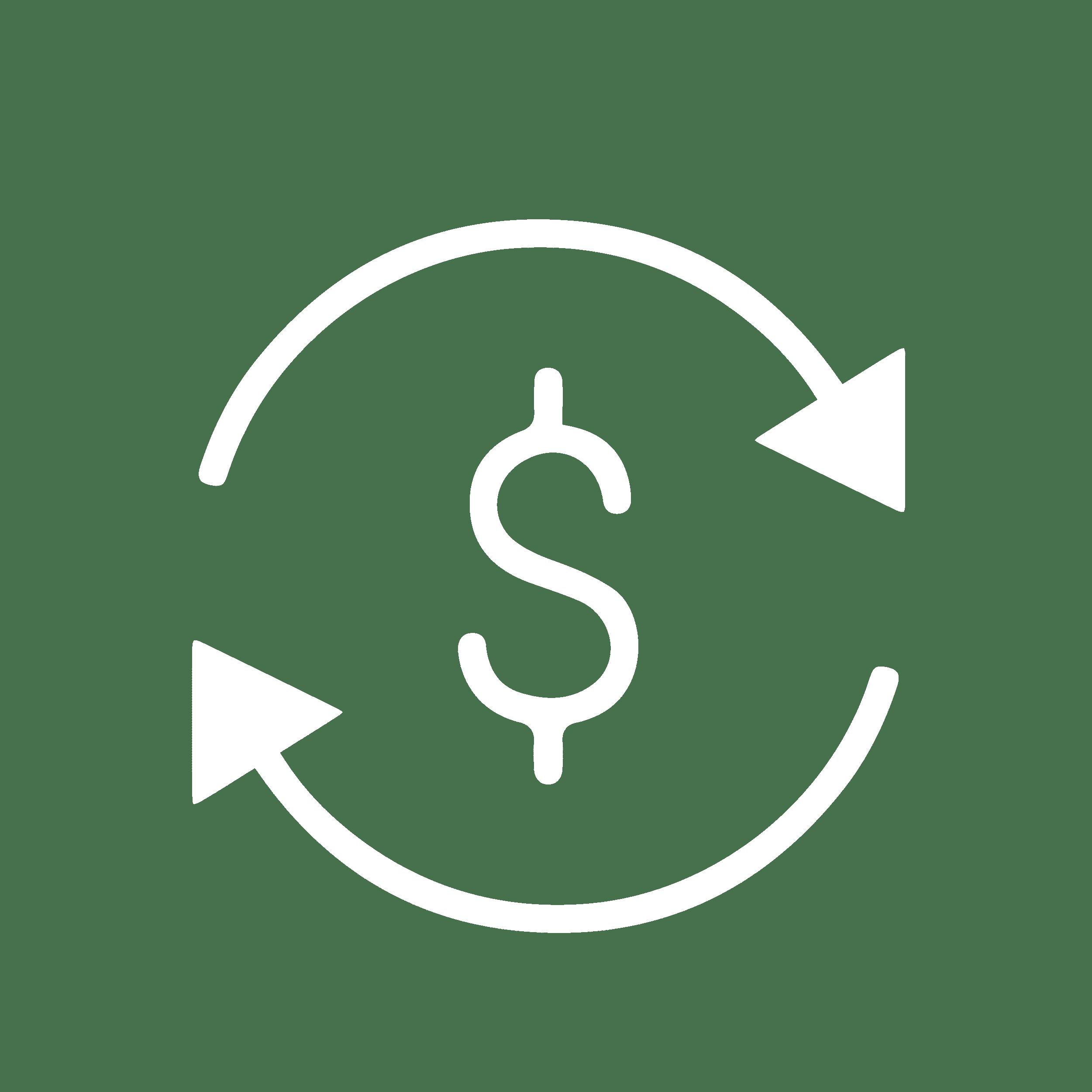 http://Refinance_CalculatorIcon-02