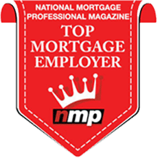 2 Top Employer