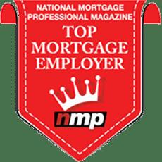 2 Top Employer