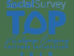 5 Social Survey