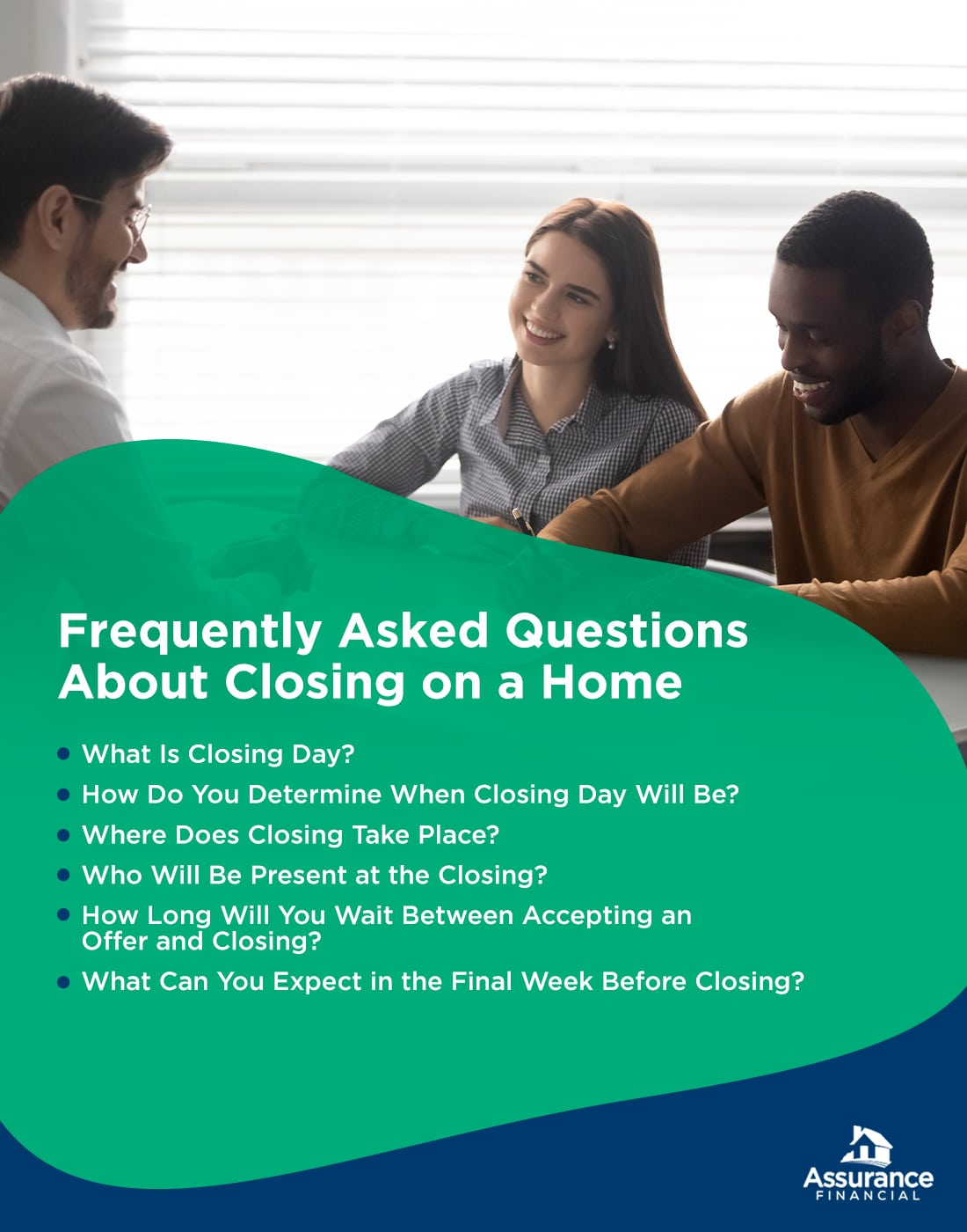 09-Frequently-Asked-Questions-About-Closing-on-a-Home
