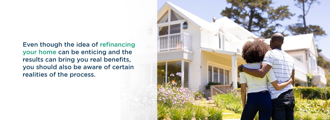 Should-You-Refinance-Your-Home