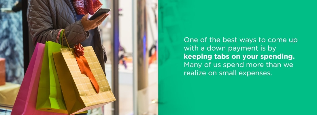 Keep-Tabs-on-Your-Spending