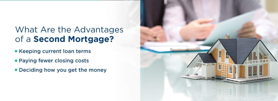 What-Are-the-Advantages-of-a-Second-Mortgage