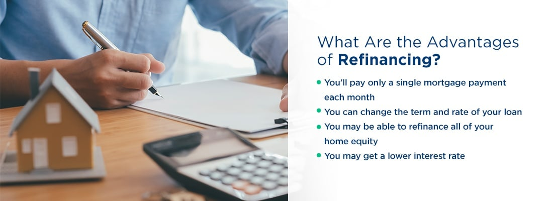 What-Are-the-Advantages-of-Refinancing