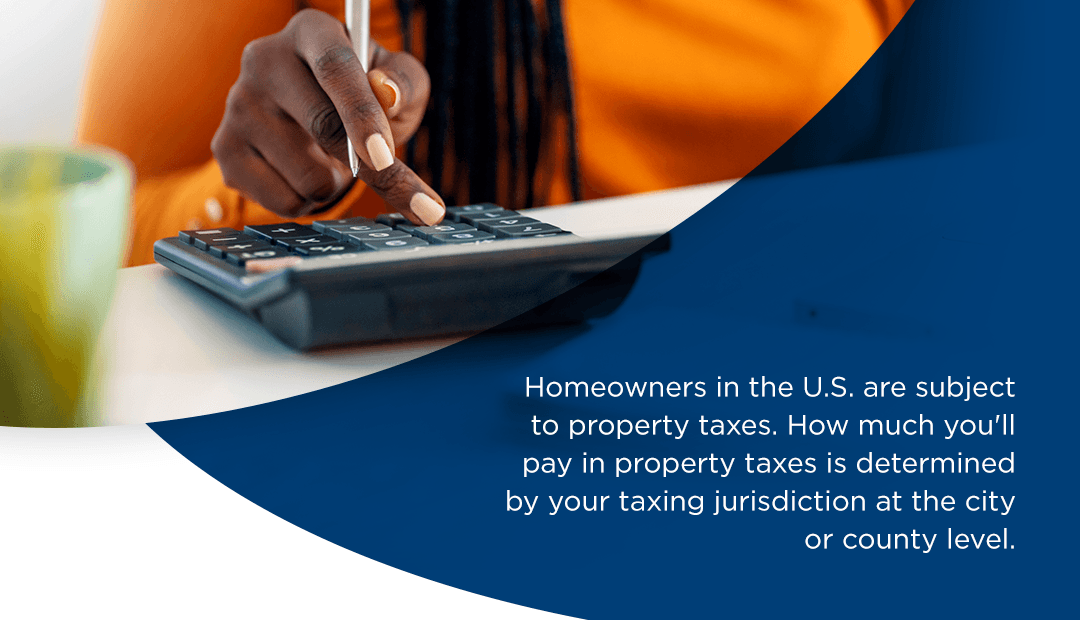 Does-Refinancing-Affect-Property-Taxes