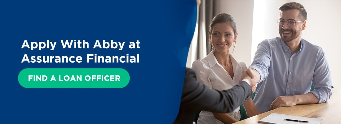 Apply-With-Abby-at-Assurance-Financial